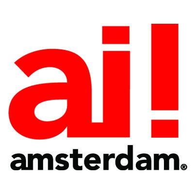 Ai_Amsterdam_logo