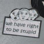 ~ sticker, Riga ~