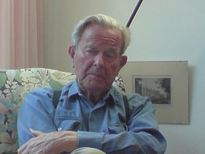 Ewout J. van Haaften