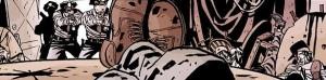 Punisher Barracuda skull lines 1