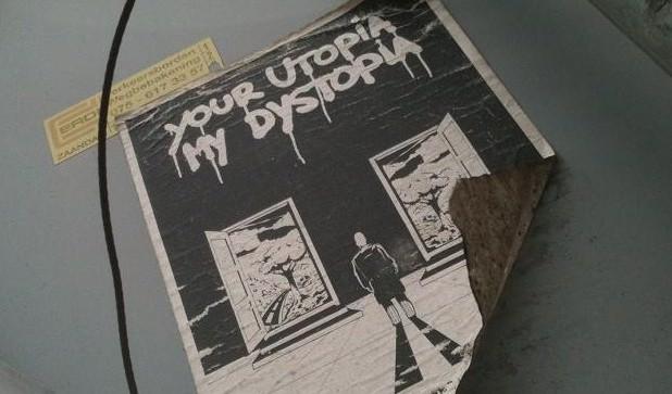 utopia dystopia 2