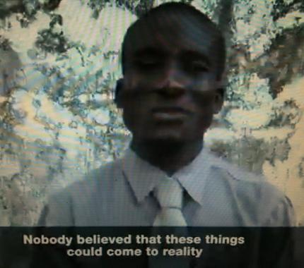 Alfred Sirleaf Daily Talk Liberia 020