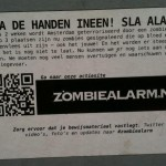 www.zombiealarm.nl