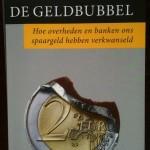 'Geldbubbel'