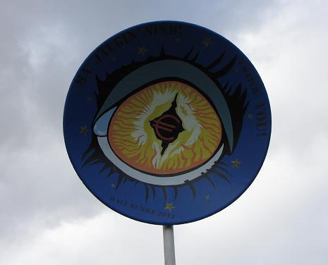 Euro-logo-Litouwen-Pärnu