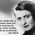 ayn-rand-quotes-freedom