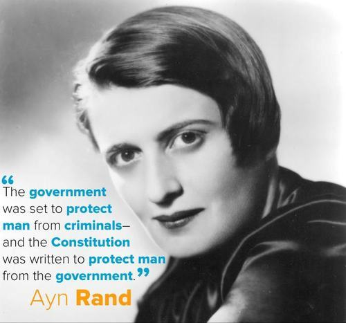 ayn-rand-quotes-truth
