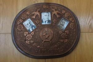 Lenin-Rakosi-Stalin-Terror-house-Boedapest
