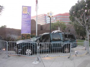 ~ don't drink & drive / LA ~