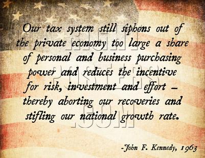 jfk_tax_quote