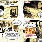Mumbai Confidential Iqbal Haafiz