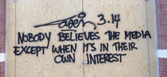 graffiti Laser 3.14 Amsterdam South 2014 August media believes interest