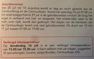 amsterdam-nacht-werk-folder