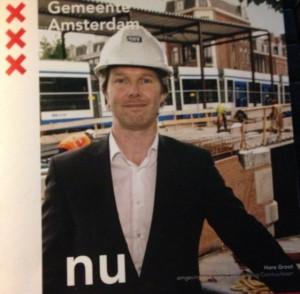 gvb-amsterdam-nacht-werk-1