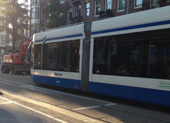 tram-foto-photo-amsterdam