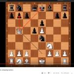 mato-chess-tal