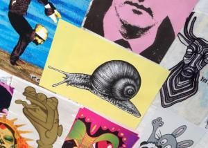 sticker-snail-slak-yeah-amsterdam-ndsm-2013