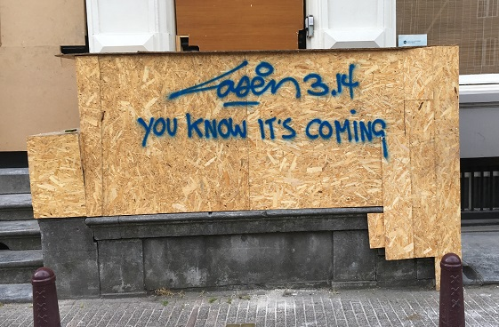 laser-314-graffiti-you-know-its-coming-amsterdam